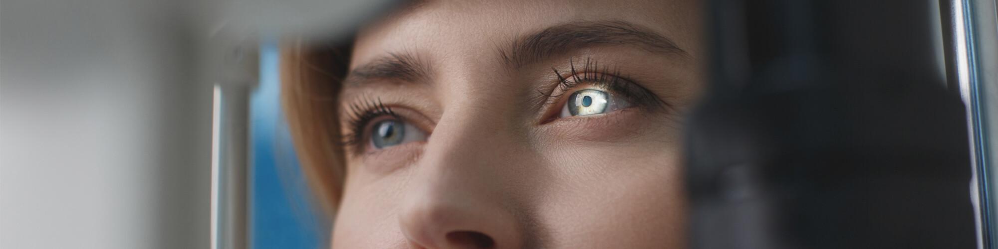 Westside Eye Clinic