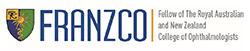 FRANZCO Logo