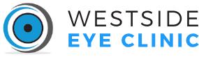 Westside Eye Clinic Logo
